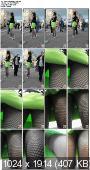 http://i30.fastpic.ru/thumb/2012/0218/ca/804432208f84a37de5390017a59d90ca.jpeg
