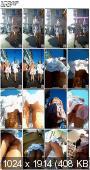 http://i30.fastpic.ru/thumb/2012/0218/ee/f8ef182ab32fa397e8555de9db6546ee.jpeg