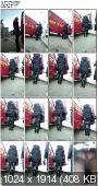 http://i30.fastpic.ru/thumb/2012/0218/fc/0e6005763352388824a4727b0df48efc.jpeg