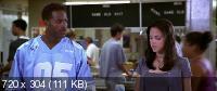 Очень страшное кино / Scary Movie (2000) BDRip 1080p / 720p + HDRip