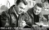 Свидетель в городе / Un temoin dans la ville (1959) DVDRip