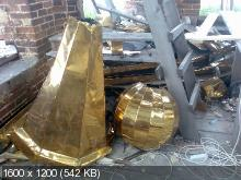 http://i30.fastpic.ru/thumb/2012/0219/ef/0567e16ccf72dc82e7d5985c6ce277ef.jpeg
