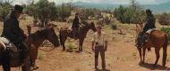 Ковбои против пришельцев / Cowboys & Aliens [EXTENDED] (2011/BDRip/Отличное качество)