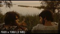 Медея / Medea (1969) BD Remux + BDRip 720p + BDRip 2100/1400 Mb