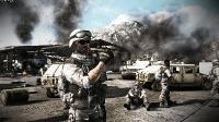 Heavy Fire Afghanistan (2012)