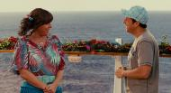 Такие разные близнецы / Jack and Jill (2011/BD Remux/HDRip/BDRip/720p/1080p)