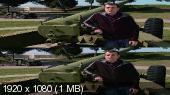 Вторая мировая война (2011) BDRip