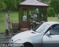 Whisky c молоком (2011) DVD9 / DVD5 + DVDRip 1400/700 Mb