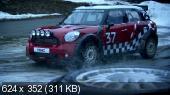 Топ Гир / Top Gear (2011) 17 сезон полностью!