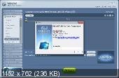 WinAVI All In One Converter 1.6.3.4360 (2012) Английский