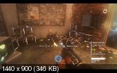 Syndicate [+ 1 DLC] (2012) PC | RePack oт Spieler