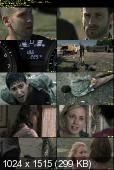 The Walking Dead [S02E10] HDTV XviD-2HD