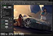 SILKYPIX Developer Studio Pro v.5.0.10.2 x86/x64 (2012/RUS/PC/Win All)