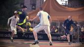 FIFA Street DEMO (2012/ENG/RF/XBOX360)