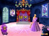 Барби Потрясающе сказочное королевство (2009/RUS)