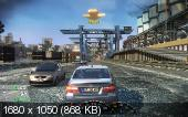 Crash Time - Антология (PC/2007-2010/RePack)
