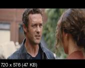Очень опасная штучка / One for the Money (2012) BDRip 720p+HDRip(1400Mb+700Mb)+DVD5