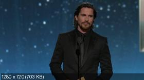 84 ��������� �������� ������ ����� / The 84rd Annual Academy Awards [2012 �.] HDTVrip 720p