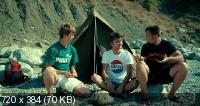 ������-���: ������ � ������ (2011) BDRip