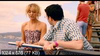 Переростки / The Inbetweeners Movie (2011) DVD9 + DVD5