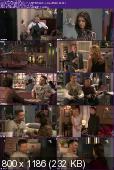Reguły gry (2012) [S01E03] PL.HDTV.XviD-TR0D4T