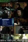 Grimm [S01E13] HDTV XviD-2HD