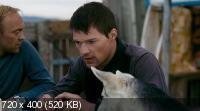 Мишень (2011) BluRay + BDRip 1080p / 720p + BDRip