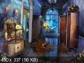 Охoтники зa тaйнaми. Чeрный oстрoв / Mystery Trackers 3: Black Isle (2012/RUS)