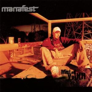 Manafest - Misled Youth [EP] (2001)