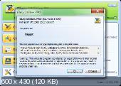 Glary Utilities Pro 2.43 (2012) Мульти,Русский