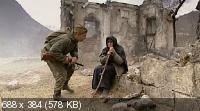 Секретное оружие (2006) DVD5 + DVDRip