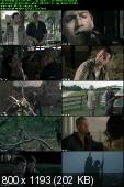 The Walking Dead [S02E11] Judge.Jury.Executioner.HDTV.XviD-FQM