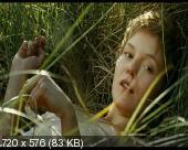 4 дня в мае (2012) DVDRip