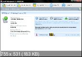 Hard Drive Inspector Pro 3.97 Build 434 Pro [Multi/Rus] + for Notebooks (2012)