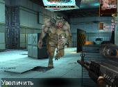Wolfteam / Волчья свора (2011/RUS)
