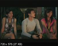 ��������� ������ ��������� / Kutukan suster ngesot (2009) DVDRip