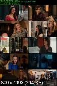 90210 [S04E17] HDTV.XviD-2HD