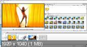 Nero Video 11 v.8.2.15700.3.100 (2012)  RePack