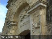 Рыцари Мальты / Knights of Malta (2006) DVDRip