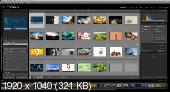 Lightroom 4.0 Final (RePack)