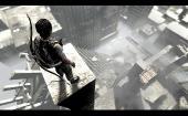 I Am Alive (2012/RF/ENG/Trial/XBOX360)