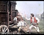 Приключения Тиля Уленшпигеля / Les aventures de Till L'Espiegle (1956) DVDRip
