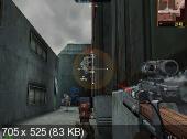 Wolfteam (PC/2012/RU)