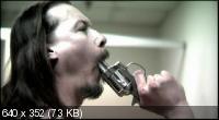 Демон каменной ведьмы / The Hagstone Demon (2009) DVDRip
