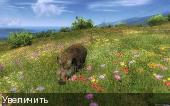 The Hunter 2012 [v1.12] (2011/ENG/Repack by Temaxa)