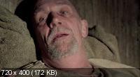 Легенда о Джабберуоке / Jabberwock (2011) BD Remux + BDRip 720p + HDRip