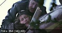 Девушка и волки / The Maiden and the Wolves / La jeune fille et les loups (2008) BD Remux + BDRip 720p + HDRip 2100/1400 Mb