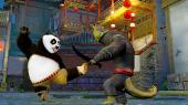 Kung Fu Panda 2 (2011/RF/RUS/XBOX360)