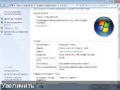 Windows 7 Ultimate VIP-Progs Team (x86/2012/RUS)