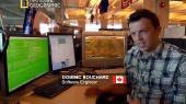 Мегазаводы: Видеоигра FIFA 12 / Megafactories: EA Sports: FIFA 12 (2012) SATRip
